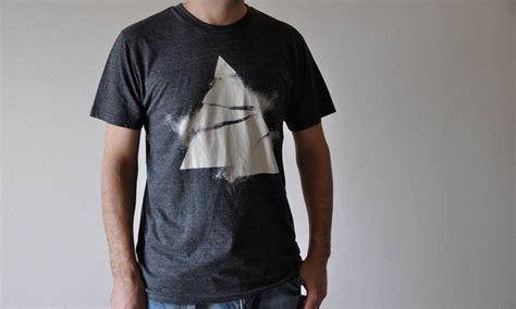 design by humans reviews design by humans t shirt review reviewer