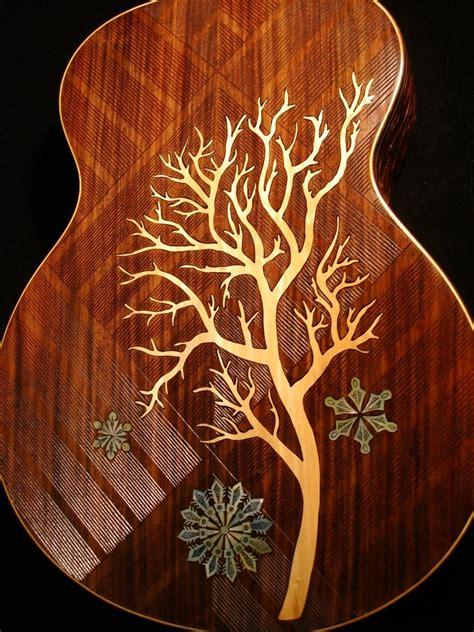 blueberry quot winter quot acoustic guitar products i guitar acoustic guitar
