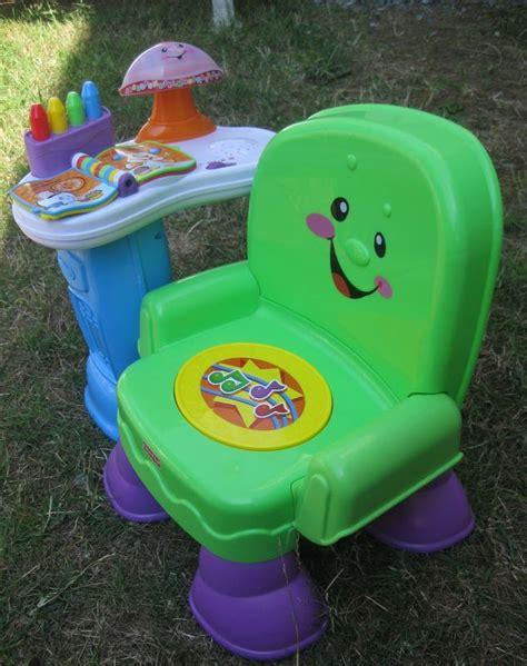 la chaise musicale fisher price la chaise musicale fisher price 28 images la chaise musicale fisher price king jouet