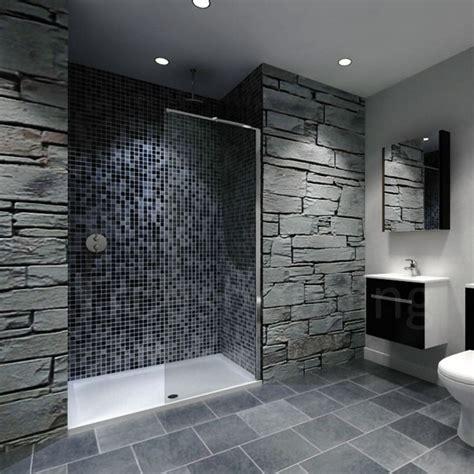 walk in shower room ideas interesting stone walk in shower designs ideas