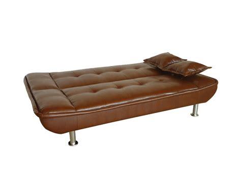 canapé lit qualité commercial bureau utilisé vintage en cuir canapé lit top