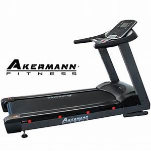 tapis de course professionnel akermann 7000 pour salles de With tapis de course professionnel prix