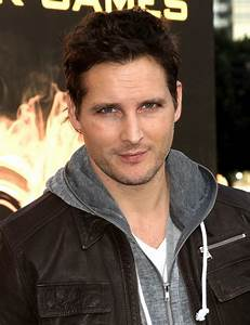 Peter Facinelli Picture 58 - Los Angeles Premiere of The ...