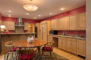 Take, A, Closer, Look, At, Popular, Cabinet, Door, Styles
