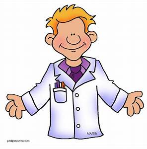 Science teacher clipart free clipart images 2 - Cliparting.com