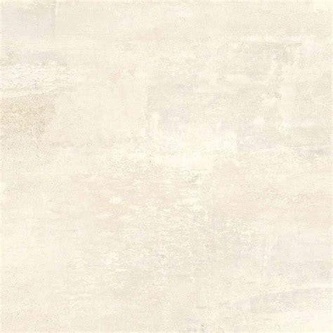 Cream Kitchen Tiles In A Stunning Cement Effect