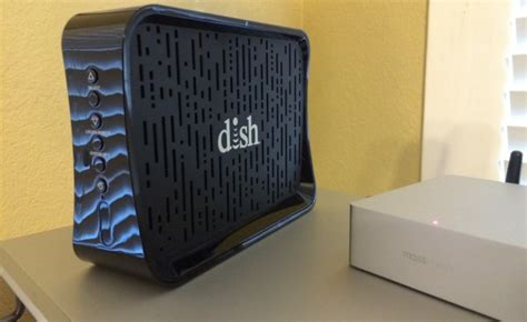 dish wireless joey review audiogurus