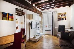 logements pour etudiants a paris book a flat With location chambre etudiant paris 6eme