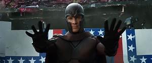 X-Men: Days of Future Past, 'Stadium' Official Movie Clip ...