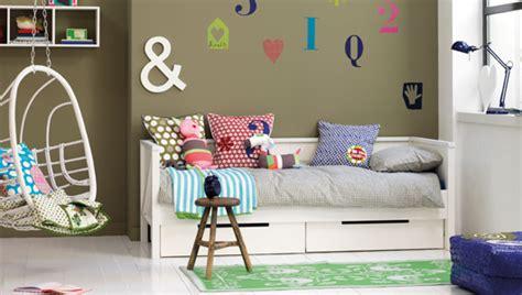 d馗o chambre fille 4 ans decoration chambre fille de 4 ans