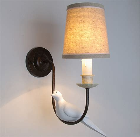 wall lights design inexpensive outdoor cheap wall light fixtures sconces discount wall lighting