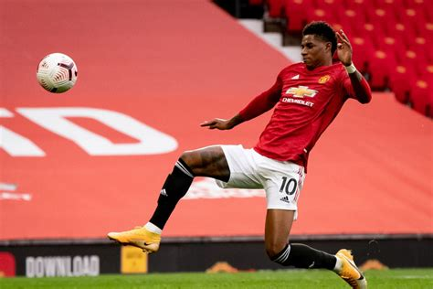 Newcastle vs Manchester United Expected Lineup: Team News ...