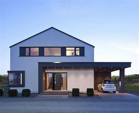 annexe chambre auvent les 25 meilleures idées de la catégorie plans de maison