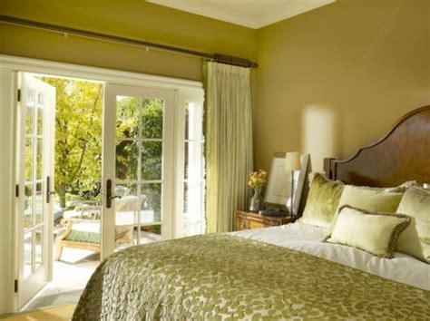 couleur violet pour chambre chambre mauve et vert chaios com