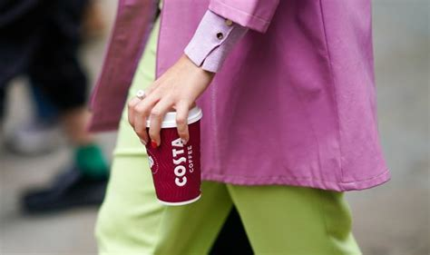 Find opening & closing hours for the nearest coffee shops, cafes, snack bars & tea rooms and other contact details such as address, phone number, website. Costa Coffee open: Is Costa near me open today? Which ...