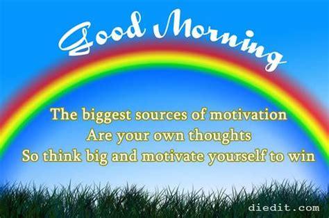 kata bijak selamat pagi kata kata mutiara