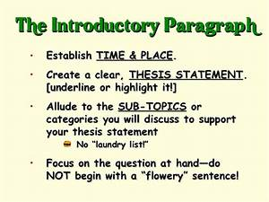 Examples Of Thesis Statements For English Essays Suggested Essay Topics Go Ask Alice Walker Antonym Of Assign How To Start A Proposal Essay also Essay On Health Go Ask Alice Essay Identity Essay Examples Go Ask Alice Character  The Yellow Wallpaper Character Analysis Essay