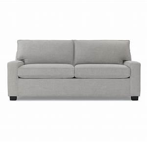 bobs sleeper sofa bobs sleeper sofa home and textiles With sectional sleeper sofa bobs