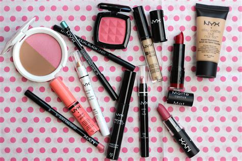 products  nyx cosmetics society
