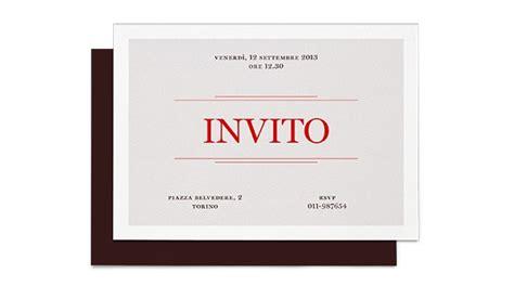 Stampa Biglietti di Auguri Inviti e Cartoline Online
