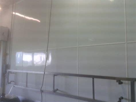 isolation chambre froide ifp s isolation frigorifique puddu