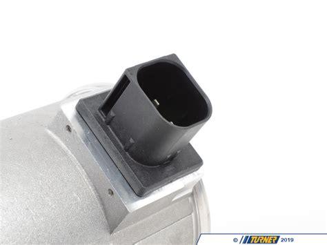 water pump nn         turner motorsport