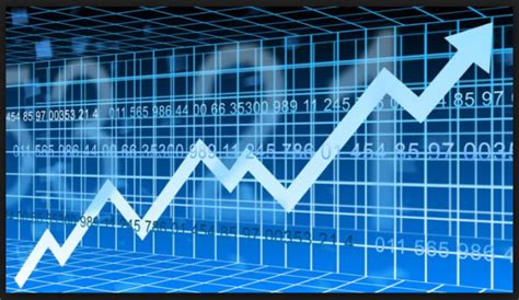 Investment on Stocks and Shares -Pros and Cons