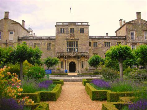 Wilton House Garden
