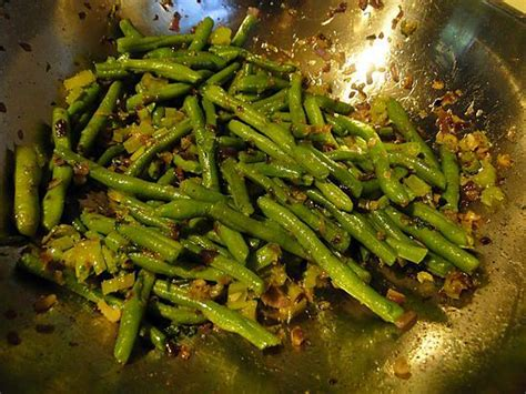 cuisiner les haricots verts frais cuisiner haricots verts frais 28 images comment