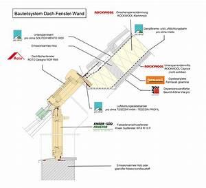 Aufbau Dämmung Dach : dach holz 2014 erster emissionsgepr fter dachaufbau ~ Whattoseeinmadrid.com Haus und Dekorationen