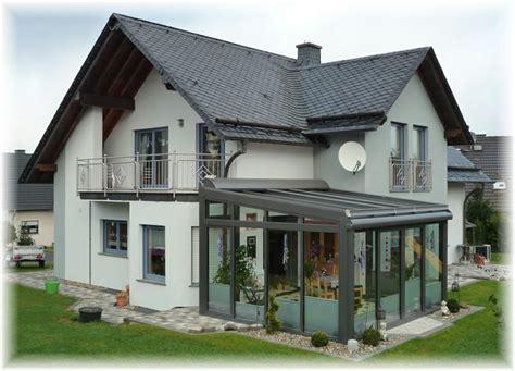 Sichtschutz Fenster Wintergarten by 236 Best Images About Plisy Pleated Blinds On