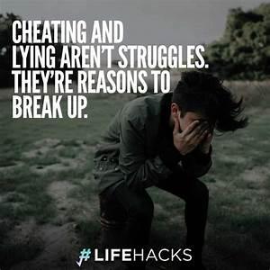 30 Heartbroken ... Heart Burst Quotes