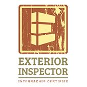 You can add a collision damage protection. Home, Wind Mitigation, Mold & Wind Inspection: Gainesville ...