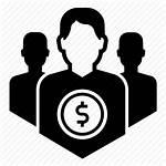 Finance Team Clipart Financial Transparent Management Webstockreview