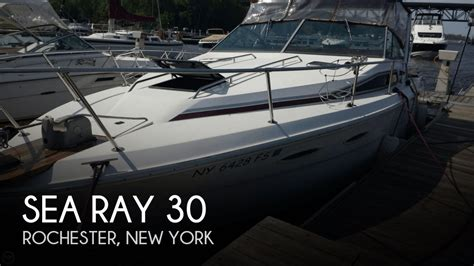 Boats For Sale Henrietta Ny by Sea New And Used Boats For Sale In New York