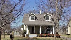 nashville tennessee houses for sale