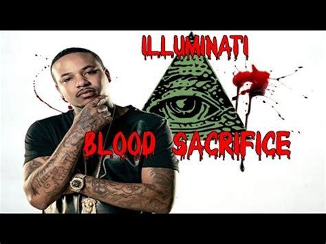 Blood Sacrifice Illuminati by Illuminati Blood Sacrifices Part 1 Funnycat Tv
