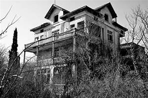 House Old Abandoned · Free photo on Pixabay