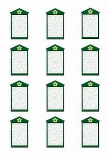 Geschenkanhänger Weihnachten Drucken : geschenkanh nger f r weihnachten geschenke liebevoll verpacken ~ Eleganceandgraceweddings.com Haus und Dekorationen