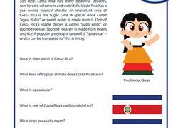 grade social studies worksheets  printables page