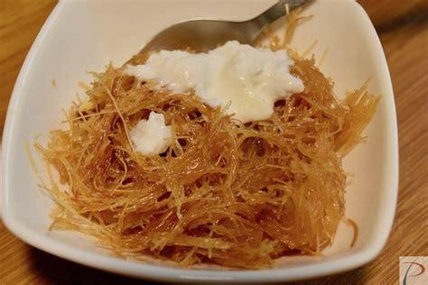 Dry Seviyan Recipe For Eid In Hindi  Dandk Organizer