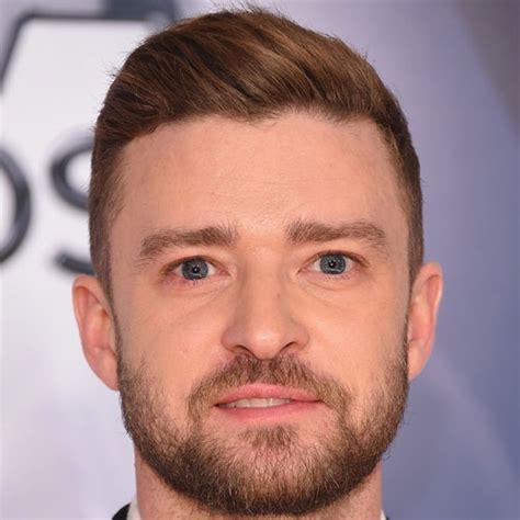 Justin Timberlake Haircut   Men's Hairstyles   Haircuts 2018