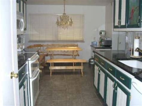 tile kitchen backsplash dallas 75248 listing 18859 green homes for 5643