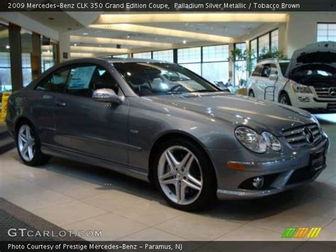 The reason people like convertibles is because when they think of such cars, they think of driving along the coast with their hair flying in the wind. Related Keywords & Suggestions for 2009 mercedes benz clk 350