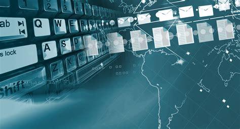 intelligent data capture  data extraction solutions