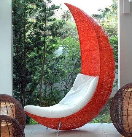 cool funky furniture on funky furniture