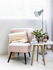 tableau ardoise deco cuisine montage memo anis mur With superb meubles pour petite cuisine 9 la decoration avec un meuble aquarium archzine fr