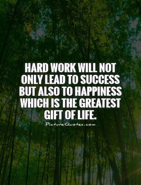 happy quotes  hard work quotesgram