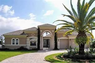 Home Design Florida Florida House Fresh Design Fashion Style Trends 2017
