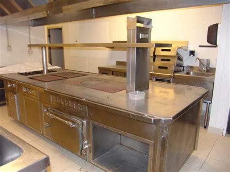 pianos de cuisine pianos de cuisine cuisine moderne avec piano de cuisson